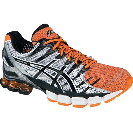 Asics Kinsei 4 Running Shoe (Men's) -