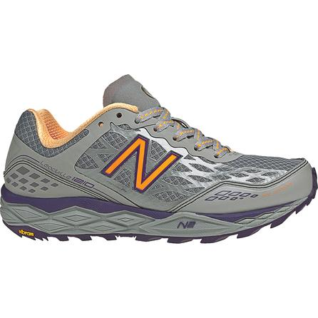 New Balance Leadville 1210 Running Shoe (Women's) -