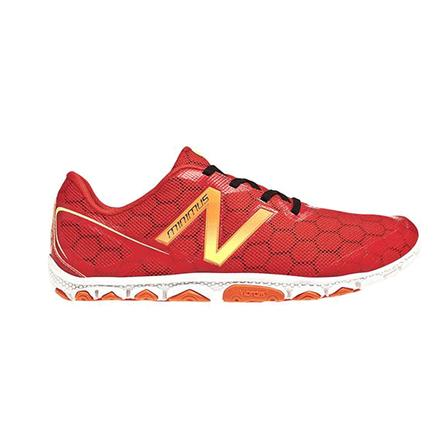 New Balance Minimus 10 V2 Barefoot Running Shoes (Men's) -