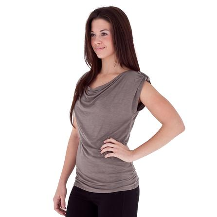 Royal Robbins Noe Short Sleeve Shirt (Women's) -