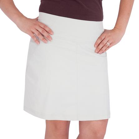 Royal Robins Discovery Skort (Women's) -