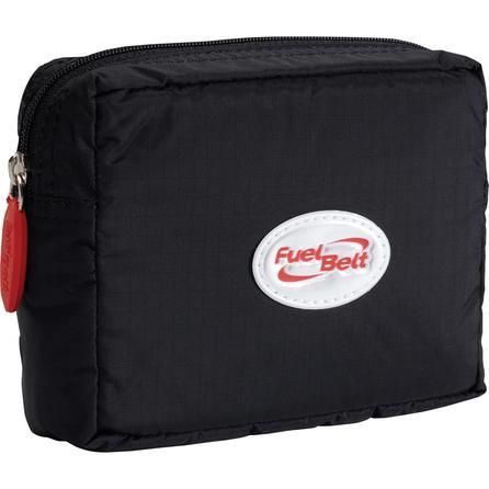 Fuel Belt Ripstop Pocket Clip -