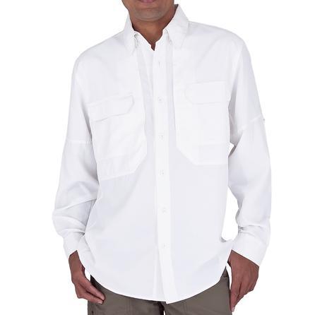 Royal Robbins Expedition Light Long Sleeve Shirt (Men's) -