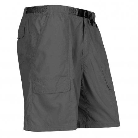 White Sierra Safari Short (Men's) -