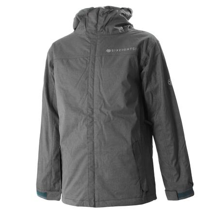 686 Bequest Insulated Snowboard Jacket (Men's) -