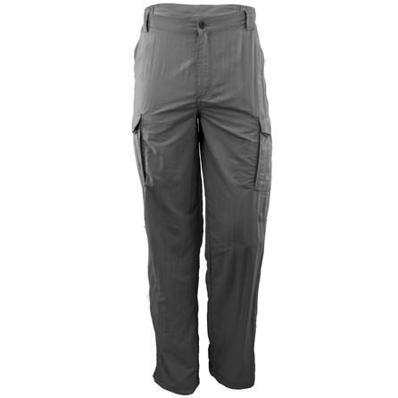 White Sierra Rocky Ridge Pant (Men's) -