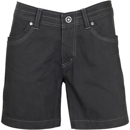 Kuhl Splash 5.5 Short (Women's) -