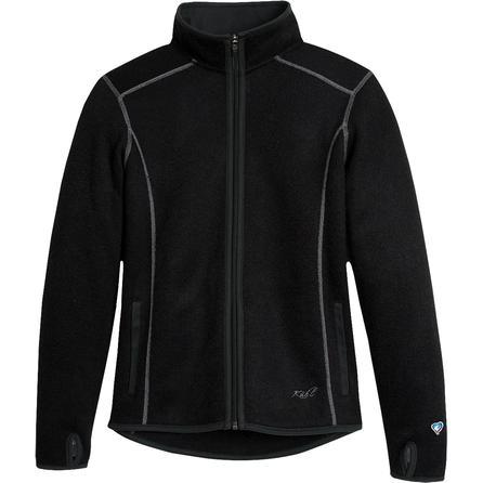 Kuhl Tara Fleece Jacket (Women's) -
