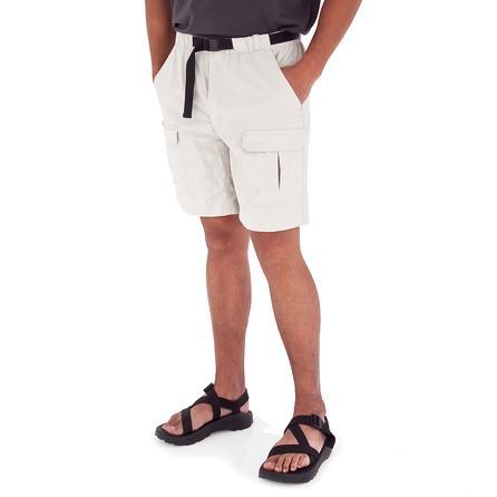 Royal Robbins Backcountry Short (Men's) -