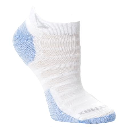 Drymax Hot Weather Running Sock (Adults') -