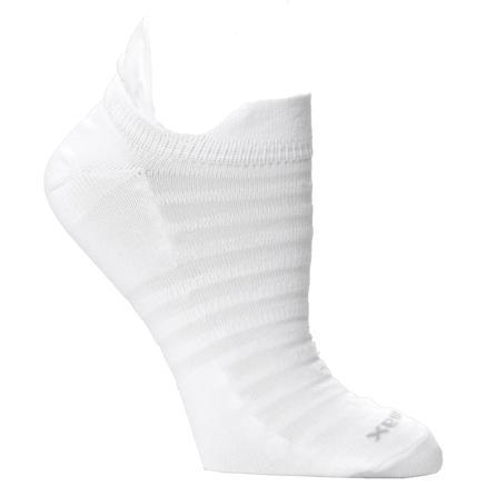 Drymax Hyper Thin Running Sock (Adults') -