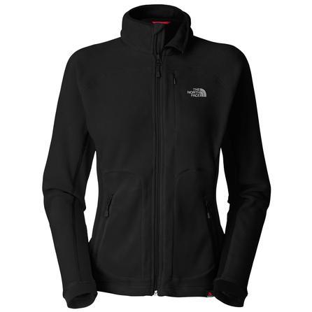 The North Face 100 Aurora Jacket (Women's) -