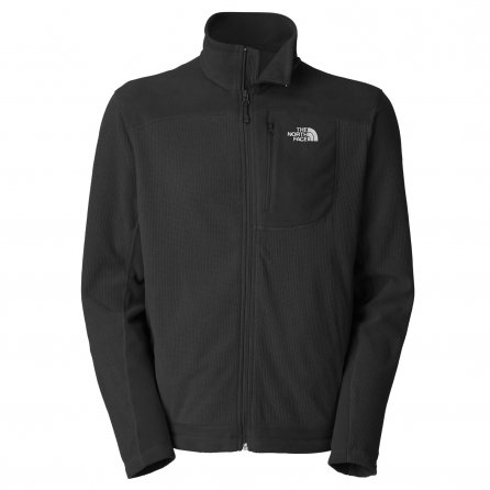 The North Face Calicoon Full-Zip Jacket (Men's) -