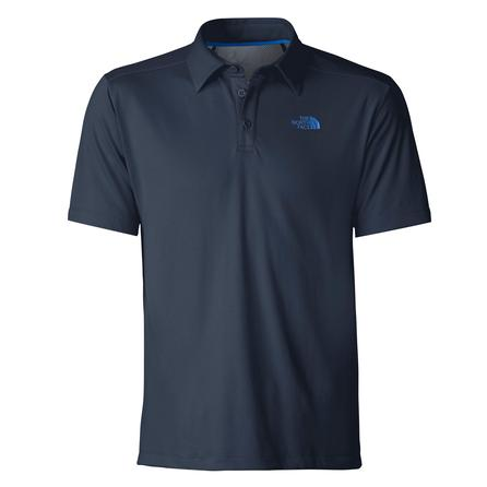 The North Face Hydry Polo Shirt (Men's) -