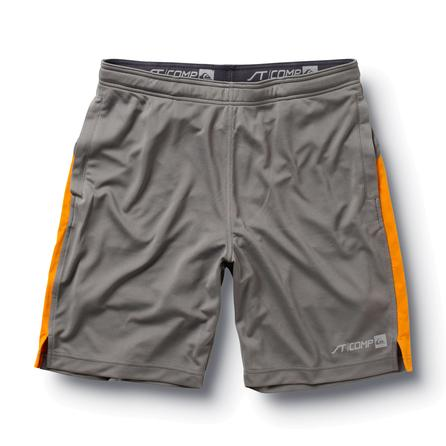 Quiksilver The Show Shorts (Men's) -