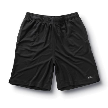 Quiksilver Essentials Shorts (Men's) -