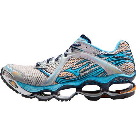 Mizuno Wave Prophecy Running Shoe (Women's) -