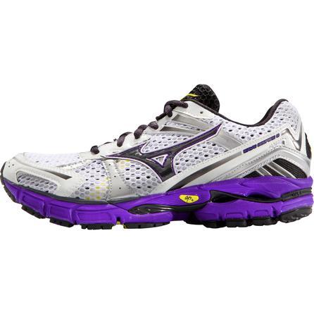 Mizuno Wave Inspire 8 Running Shoe (Women's) -