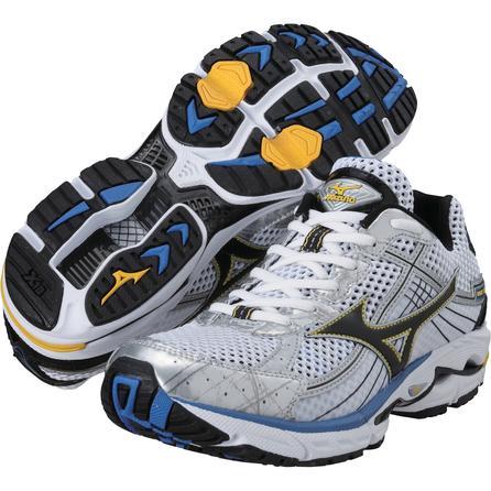 Mizuno Wave Rider 15 Running Shoe (Men's) -