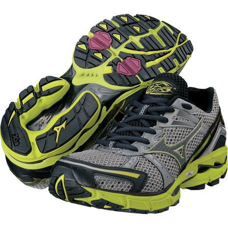 Mizuno Wave Inspire 8 Running Shoe (Men's) -