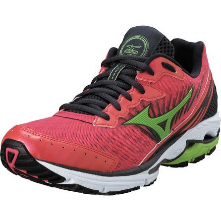 Mizuno Wave Rider 16 Running Shoe (Women's) -