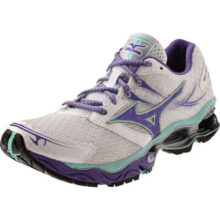 Mizuno Creation 14 Running Shoe (Women's) -