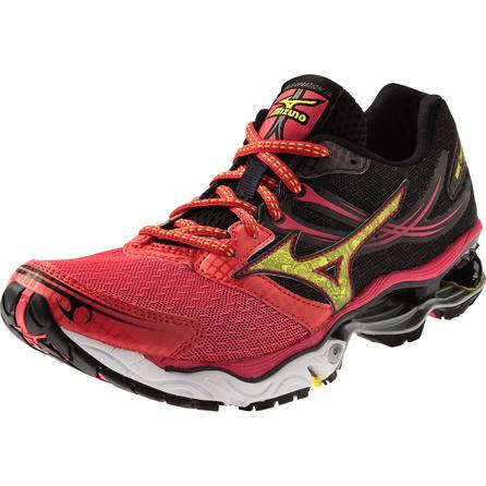 Mizuno Creation 14 Running Shoe (Women's) -