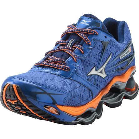 Mizuno Wave Prophecy 2 Running Shoe (Women's) -