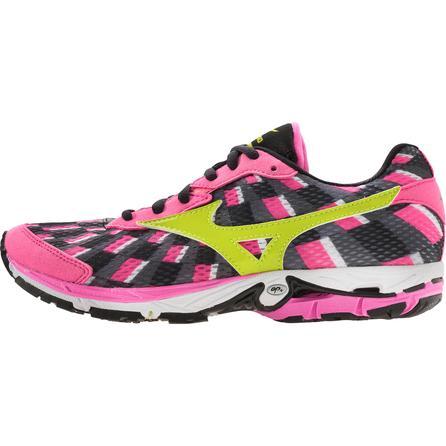 Mizuno Wave Elixir 8 Running Shoe (Women's) -