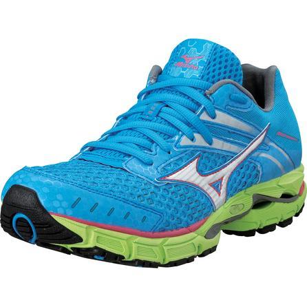 Mizuno Inspire 9 Running Shoe (Women's) -
