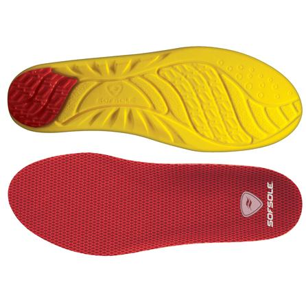 Sof Sole Arch Insole (Women's) -