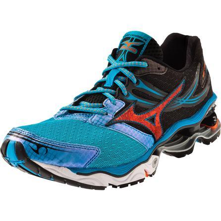 Mizuno Creation 14 Running Shoe (Men's) -