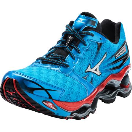 Mizuno Wave Prophecy 2 Running Shoe (Men's) -