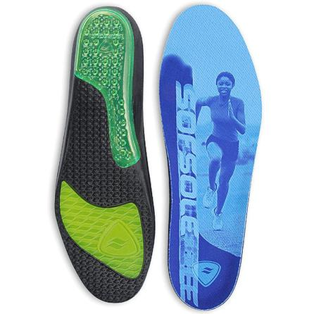 Sof Sole Airr Insole (Women's) -