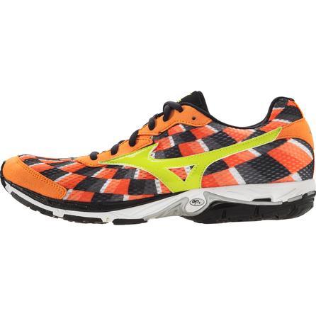 Mizuno Wave Elixir 8 Running Shoe (Men's) -