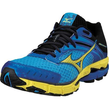 Mizuno Wave Inspire 9 Running Shoe (Men's) -