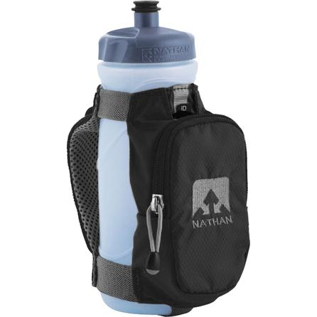 Nathan Quickdraw Plus Water Bottle -