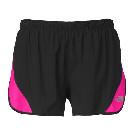 The North Face Better Than Naked Running Shorts (Women's) -