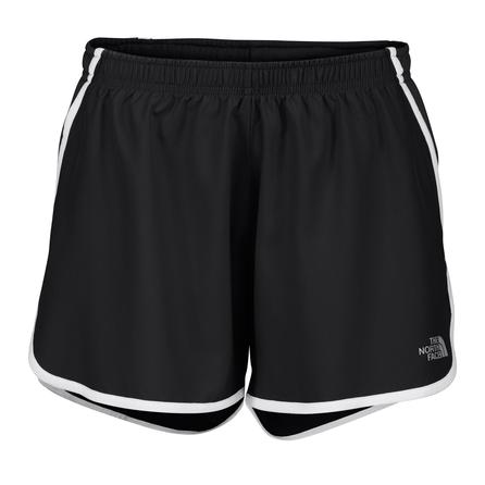 The North Face GTD Running Shorts (Women's) -