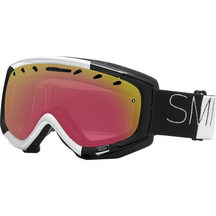 Smith Phenom Goggles (Adults') -