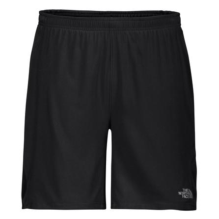 The North Face Voracious Dual Running Shorts (Men's) -