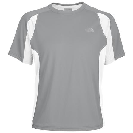 The North Face GTD Running Shirt (Men's) -
