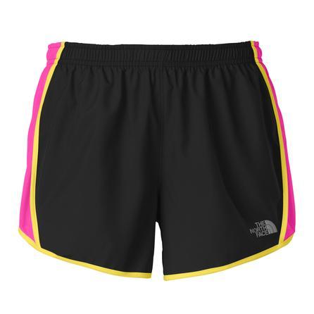 The North Face GTD Running Short (Women's) -