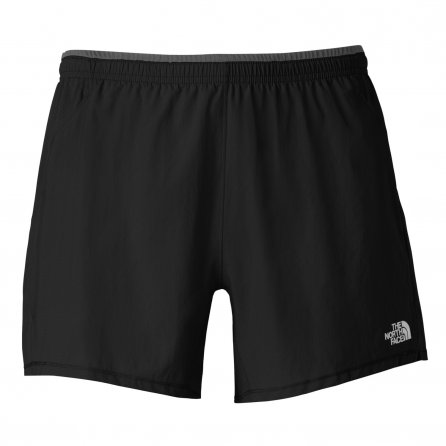 The North Face Better Than Naked Running Shorts (Men's) -
