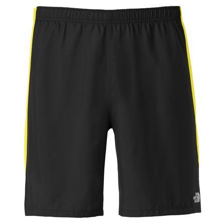 The North Face GTD Running Shorts (Men's) -