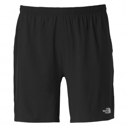 "The North Face Voracious Dual 7"" Running Shorts (Men's) -"