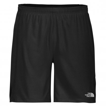 """The North Face Voracious Dual 9"""" Running Shorts (Men's) -"""