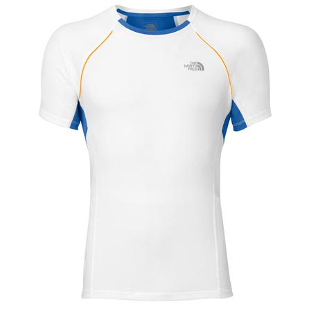 The North Face Better Than Naked Running Shirt (Men's) -