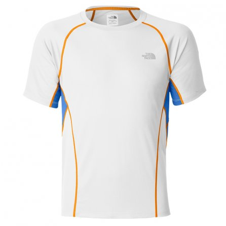 The North Face GTD Running Shirt (Men's) -