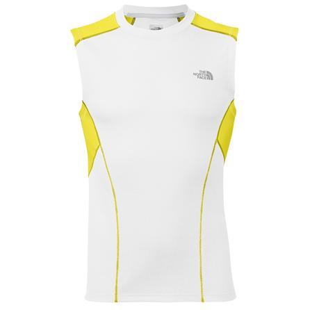 The North Face GTD Sleeveless Running Shirt (Men's) -